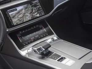 45 The 2019 Audi A7 Interior Price and Review