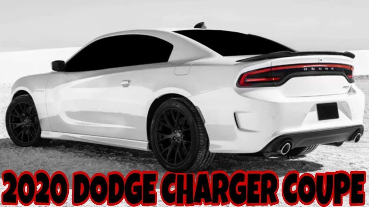 45 The 2020 Dodge Charger Police Pricing