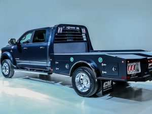 45 The Best 2019 Dodge 5500 For Sale First Drive