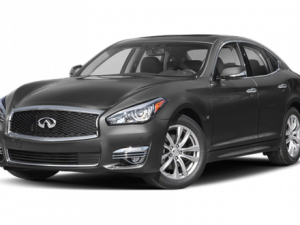 45 The Best 2019 Infiniti Q70 Review Pictures