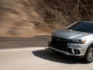 45 The Best 2020 Mitsubishi Vehicles Pricing
