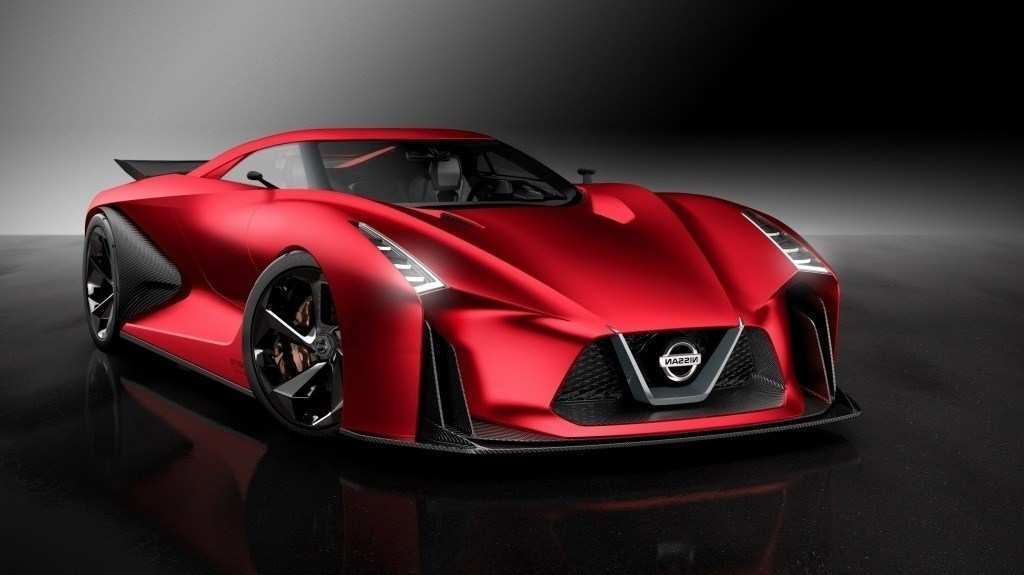 45 The Best 2020 Nissan Gtr R36 Specs Price and Release date