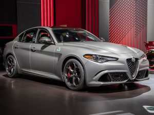 45 The Best Alfa Mito 2020 Exterior and Interior