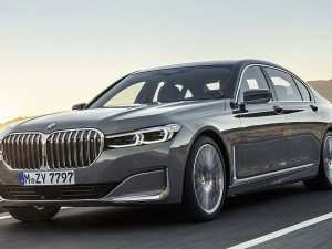 45 The Best Bmw Ziele 2020 New Concept