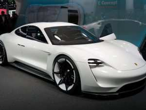 45 The Best Porsche Concept 2020 Reviews
