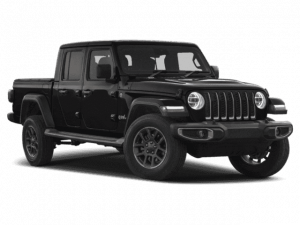 45 The Jeep Beach 2020 Specs