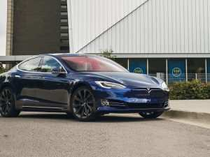 45 The Tesla 2020 Sales Release Date and Concept
