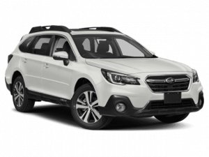 46 A 2019 Subaru Outback Price and Release date