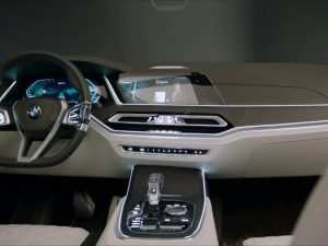 46 A 2020 BMW 7 Series Release Date Prices