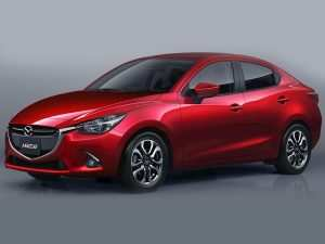 46 A Mazda 3 Grand Touring Lx 2020 Ratings