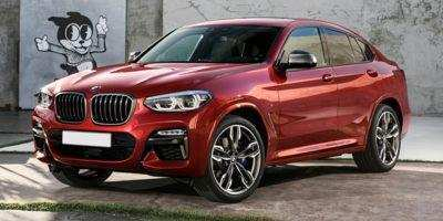 46 All New 2019 Bmw Suv Engine