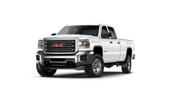 46 Best 2019 Gmc 2500 Price Concept