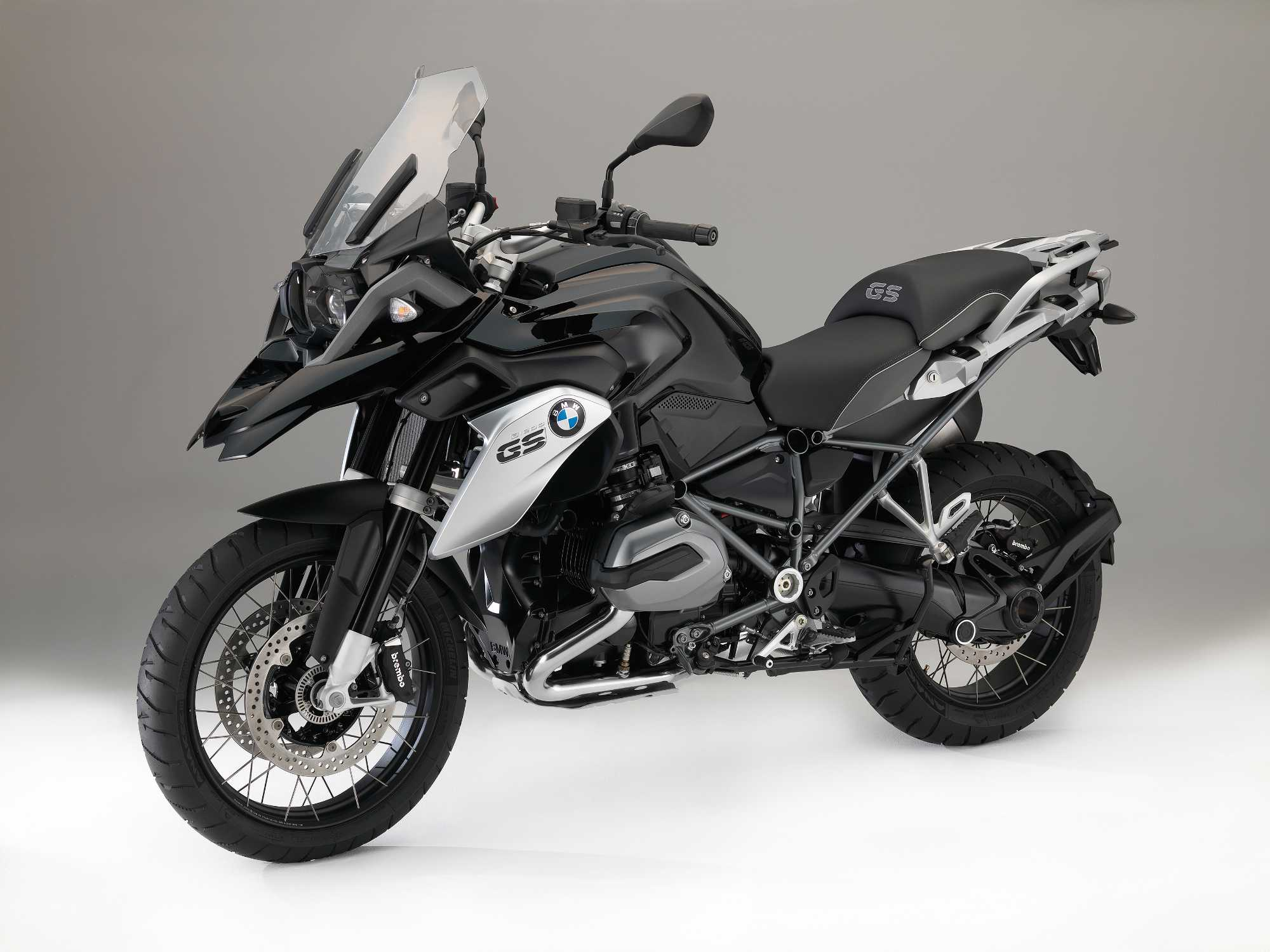 46 Best 2020 Bmw R1200Gs Release Date And Concept
