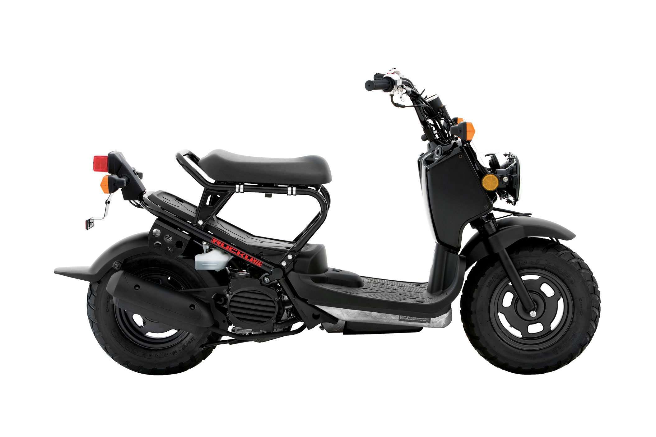 46 Best Honda Zoomer 2020 Performance