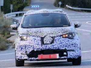 46 Best Renault Zoe 2020 2 Ratings