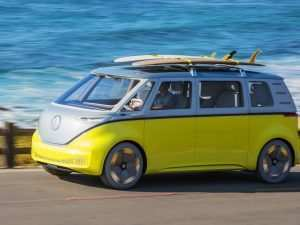 46 Best Volkswagen Busje 2020 Pricing