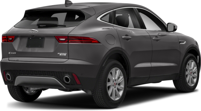 46 New 2019 Jaguar E Pace Performance
