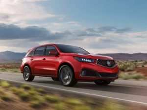 46 New Acura Ilx Redesign 2020 Release Date and Concept