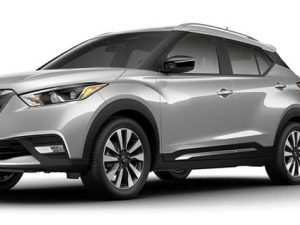 46 New Nissan Kicks 2019 Mexico Reviews