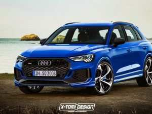 46 New When Do 2020 Audi Come Out Review and Release date