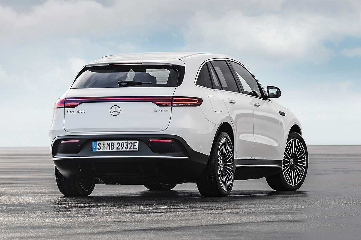 46 The 2019 Bmw Plug In Hybrid New Model And Performance