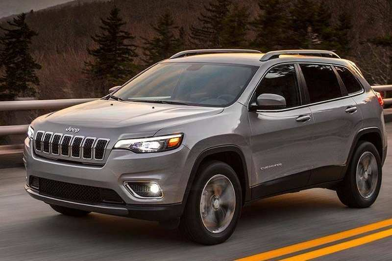 46 The 2019 Jeep Price Reviews