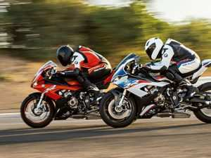 46 The 2020 BMW S1000Rr Price Picture