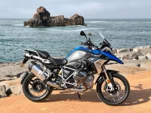46 The Best 2019 Bmw 1250 Gs Picture