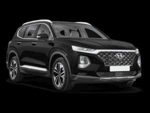 46 The Best 2019 Hyundai Truck Overview