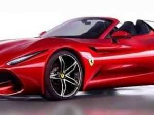 46 The Best Ferrari 2019 Price Review and Release date