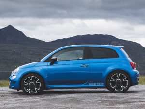 46 The Best Fiat Cars 2020 Reviews