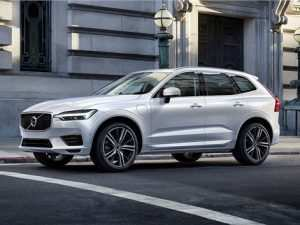46 The Best New Volvo Models 2019 Price