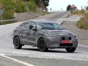 46 The Best Nissan Juke 2020 Uk Research New