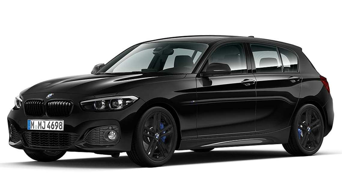 47 A 2019 Bmw 1 Series Interior Redesign And Review