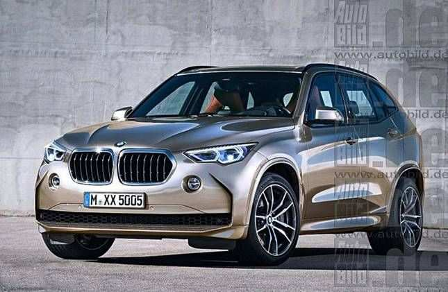47 A 2019 Bmw X5 Release Date Price Design And Review