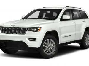 47 A 2019 Jeep 2 0 Turbo Mpg Exterior and Interior