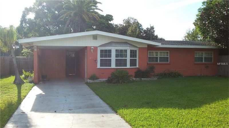47 A 2020 Chrysler Ave Sarasota Fl Price and Release date