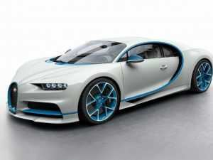 47 All New 2019 Bugatti For Sale Overview