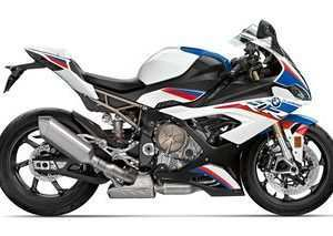 47 All New 2020 BMW S1000Rr Price Release