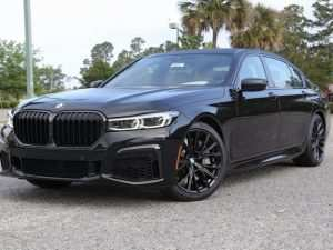 47 All New BMW Cars 2020 Price