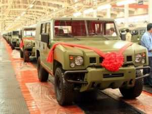 47 All New Jeep Beijing 2020 Research New
