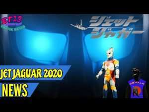 47 All New Jet Jaguar 2020 Price and Review