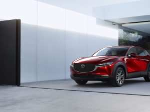 47 All New Mazda Cx 5 2020 Release Date Specs and Review
