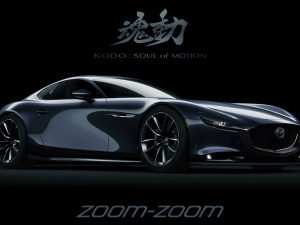 47 All New Mazda Zoom Zoom 2020 Redesign and Review