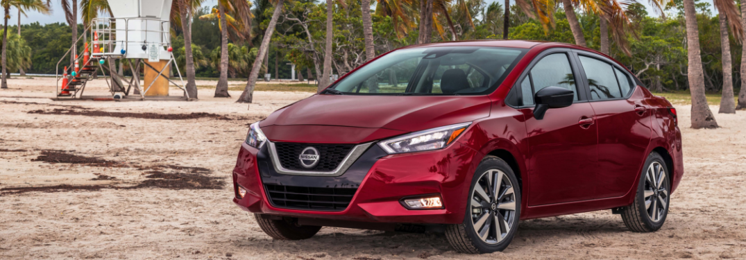47 All New When Will The 2020 Nissan Pathfinder Be Available Price
