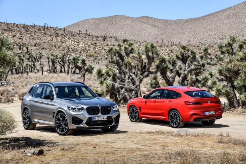 47 Best 2019 Bmw Ordering Guide Photos