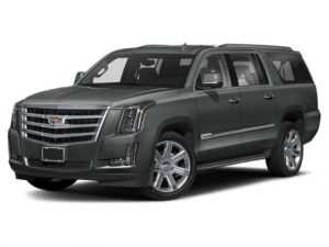 47 Best 2019 Cadillac Escalade Platinum Photos