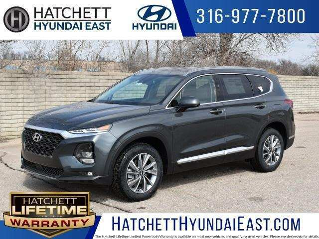 47 Best 2019 Hyundai Warranty Price Design And Review