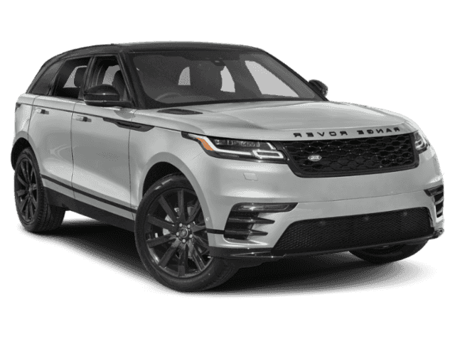 47 Best 2019 Land Rover Overview