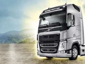 47 Best 2019 Volvo Truck Rumors